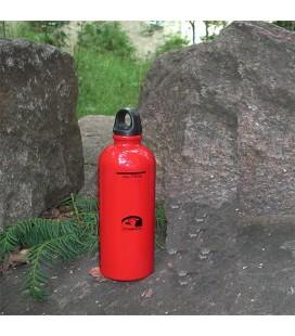 EP Brenselflaske 0,6L