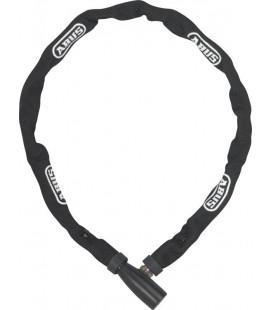 Sykkellåser Abus Kjettinglås 1500 web (Snivå 3) - 110 cm 56346