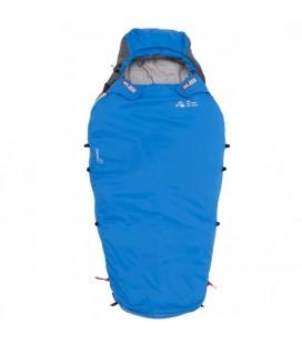 Helsport Mini Bright Blue Sovepose (60-115cm)