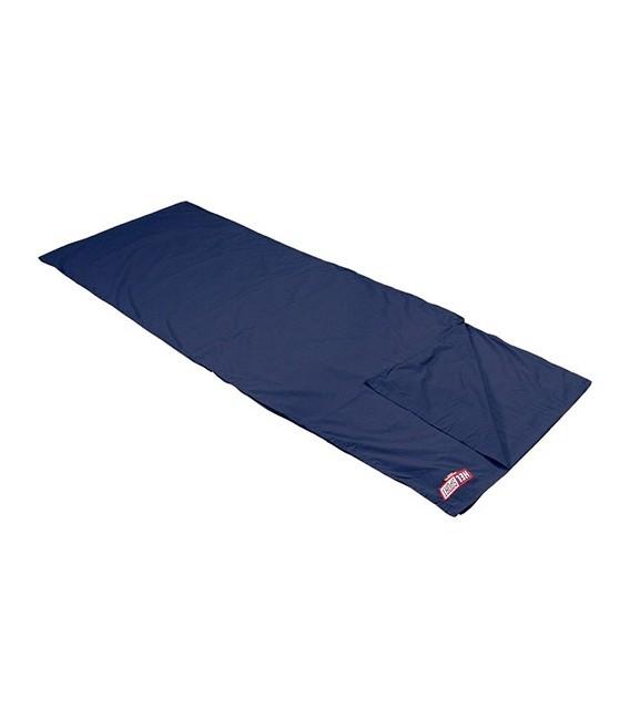 new product f26e6 0bdb8 helsport-lakenpose-rektangulaer-silke.jpg