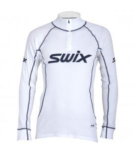 Swix RaceX bodyw H/Z Mens