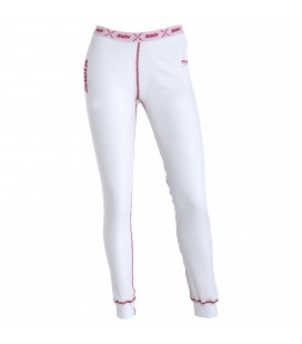 Swix RaceX bodyw Pants Womens