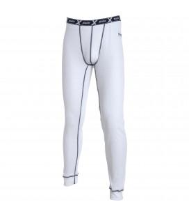 Swix RaceX bodyw Pants Mens