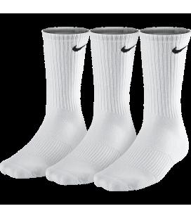 Tekniske Sokker Nike Cushion Crew 3pk SX4700