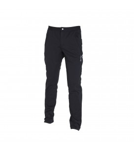 Swix Lillehammer Pants Men