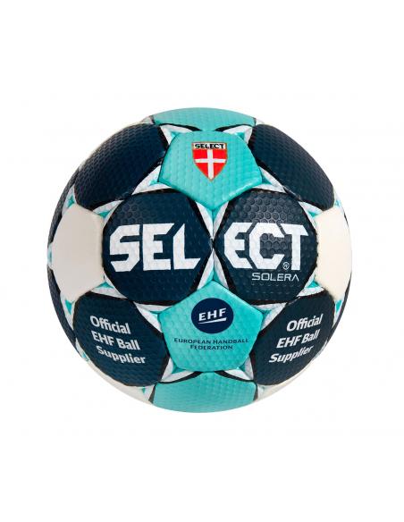 Håndballer Select Håndball Solera 11002265800