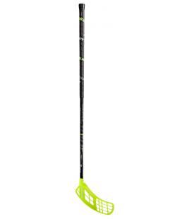 Salming Q3 TL Aero 27 100cm