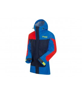Skalljakker Damer Bergans Arctic Expedition Jacket 5654