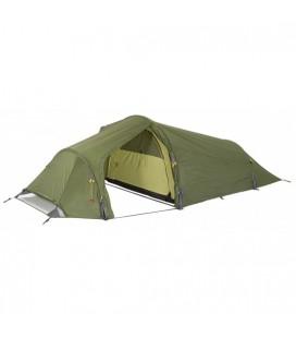 Helsport Falketind Camp 4