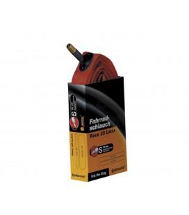 Dekk & Slange Continental Slange 26A 1,75-2,5 Bilventil Conti 0181611