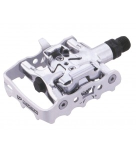 Pedaler Agilo Pedal Spd/Std. Vp131Kombi 1765002