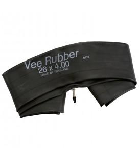 Dekk & Slange Vee Tire Co Slange Fatbike 26 x 4,2-4,7 (til lavt trykk) 264247