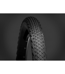 Vee Tire Co Dekk 29x2,25 Rail DC comp