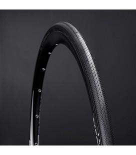 Dekk & Slange Ve Tire Co Dekk 28 Rainrunner Continumm comp b365152