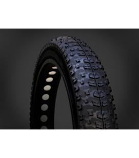 Vee Tire Co Dekk 27,5 x 2,8 Bulldozer Silica/Synthesis