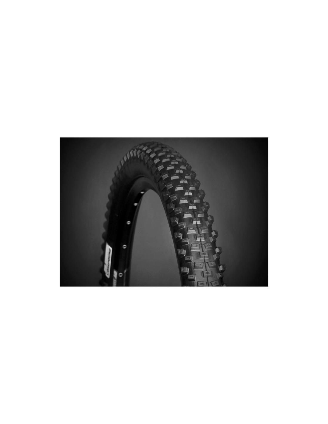 Vee Tire Co Dekk Crowns GEM Tacky/Synth sidewall