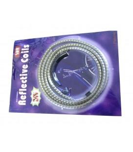 Diverse tilbehør Agilo Refleksspiral f/kabel r2g60-1500