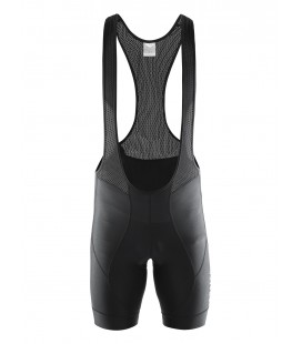 Craft Move Bib Shorts M