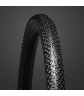 Dekk & Slange Vee Tire Co Dekk 29 x 2,2 Rail Tracker DCC Synthesis b3910
