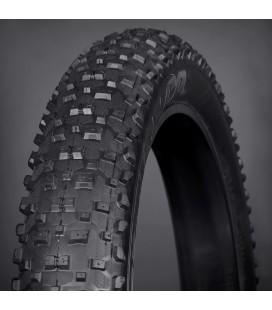 "Vee Tire Co Dekk Fatbike Snowshoe XL 26x4,8"" Silica"