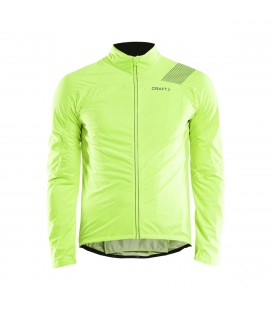 Craft Verve Rain Jacket M