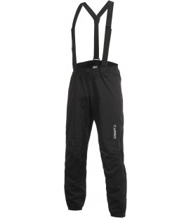 Craft Active bike rain pant