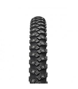 Dekk & Slange Soumi Tires Piggdekk W144 144 pigger 24x1,9 no225281