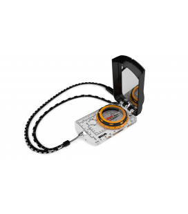 Kompass Silva Compass Expedition S 37454
