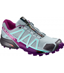 Salomon Speedcross 4 Dame