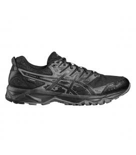 Løpesko Herre Asics Gel-Sonoma 3 G-TX SDt727n