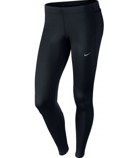 Nike Tech Tight Black