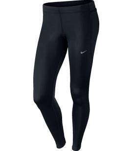 Treningstights Damer Nike Tech Tight Wmn 645599