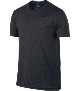 Treningsoverdel Herre Nike T-Shirt Dri-Fit Ergo Herre 832835