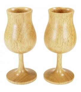 EP Cognac glass