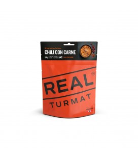 Turmat Real Turmat Chili Con Carne 500g 5216