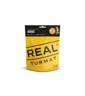 Turmat Real Turmat Bidos Suppe 350g 5332