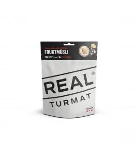 Turmat Real Turmat Fruktmüsli 350g 5311