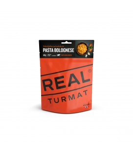 Turmat Real Turmat Pasta Bolognese 500g 5213