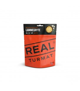 Turmat Real Turmat Lammegryte 500g 5221