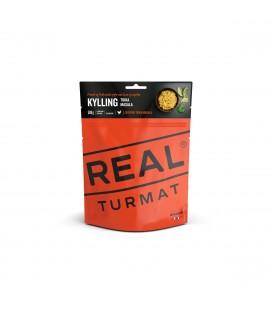 Turmat Real Turmat Kylling Tikka Masala 500g 5223