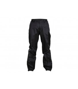 Bergans Super Lett Pnt Std Black