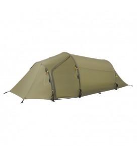 Lofoten Pro Camp 3 pers.