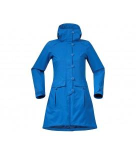 Skalljakker Damer Bergans Bjerke Lady Coat 7529