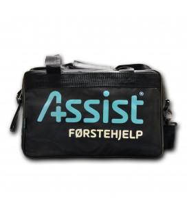 Sportsutstyr Assist Førstehjelpsveske (Uten innhold) 06103101