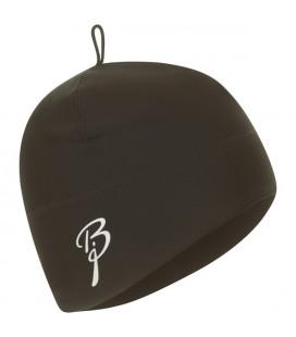 Luer Bjørn Dæhlie Hat Polyprotector SportsDeal! 320381