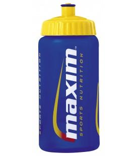 Maxim Bottle Blue 500ml
