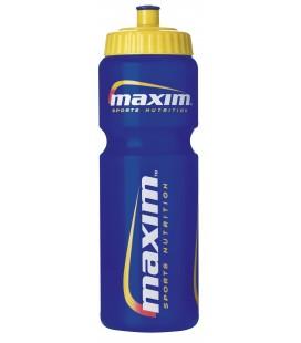 Maxim Bottle Blue 750ml
