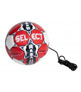 Select FB Sport 1 Strikk Ball Str. 4