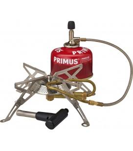 Gass og Brensel Primus Gravity III 328196