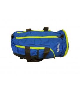 Bag 0-30L LMNTS Gymbag 30L SportsDeal! 10100